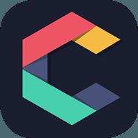 Cover Photo Maker & Designer Premium 2.1.3 دانلود نرم افزار طراحی کاور و پوستر اندروید