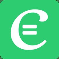 Cymath Plus 2.39 دانلود برنامه حل گام به گام مسائل ریاضی اندروید