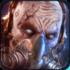دانلود Dead Legend – Coldest Winter 1.0 بازی اکشن افسانه مرده اندروید + مود