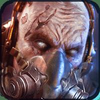 Dead Legend – Coldest Winter 1.0 دانلود بازی اکشن افسانه مرده اندروید + مود