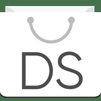 دانلود Digistyle 1.2.2 – برنامه فروشگاه اینترنتی دیجی استایل اندروید