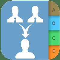 Duplicate Contact Merger Pro 4.2 دانلود نرم افزار ادغام مخاطبین تکراری اندروید