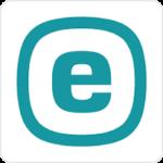 دانلود ESET Mobile Security 6.3.66.0 آنتی ویروس نود 32 اندروید