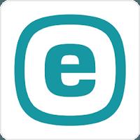 ESET Mobile Security 5.1.32.0 دانلود برنامه آنتی ویروس نود 32 اندروید
