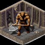 دانلود Exiled Kingdoms RPG Full 1.3.1182 – بازی پادشاهی تبعید شده اندروید + مود