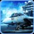 دانلود FROM THE SEA 2.0.7 بازی مبارزه دریایی هواپیما جنگی اندروید + مود