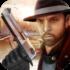 دانلود Gang War Mafia 1.2.3 بازی اکشن مافیای جنگ اندروید