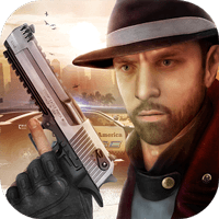 Gang War Mafia 1.2.3 دانلود بازی اکشن مافیای جنگ اندروید + دیتا