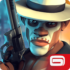 دانلود Gangstar New Orleans OpenWorld 1.8.0d بازی گانگستر نیواورلئان اندروید + مود