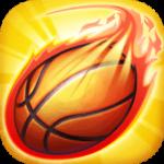 دانلود بازی Head Basketball 1.14.1 – هد بسکتبال اندروید + مود