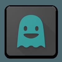 Hide Something Premium 4.2.0 دانلود نرم افزار مخفی سازی عکس و فیلم اندروید