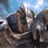 دانلود Ire: Blood Memory 2.5.1 بازی اکشن خشم: خاطره خون اندروید