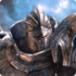Ire: Blood Memory 2.5.1 دانلود بازی اکشن خشم: خاطره خون اندروید + دیتا