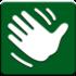 دانلود KinScreen Premium 5.5.8 مدیریت روشن و خاموش شدن صفحه اندروید