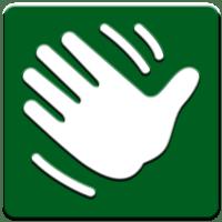 KinScreen Premium 5.4.1 مدیریت روشن و خاموش شدن صفحه اندروید