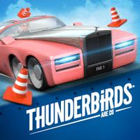 Parker's Driving Challenge 1.1 دانلود بازی پارک ماشین اندروید + مود