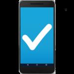 دانلود Phone Check (and Test) Pro 13.2 برنامه عیب یابی موبایل و تبلت