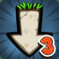دانلود Pocket Mine 3 6.1.1 – بازی معدن کوچک 3 اندروید + مود