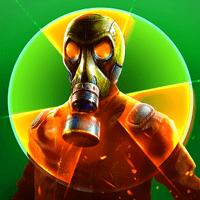 Radiation City 1.0.2 دانلود بازی اکشن شهر تشعشع اندروید + مود + دیتا
