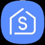 Samsung One UI Home 10.0.20.26 دانلود لانچر رسمی سامسونگ برای گلکسی