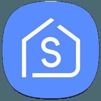 Samsung Experience Home 10.0.05.52 دانلود لانچر رسمی سامسونگ برای گلکسی