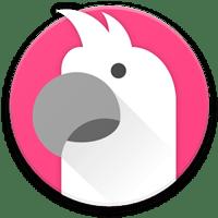 دانلود SayIt FULL 2.3 – برنامه خواندن صوتی انواع متن در اندروید