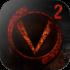 Shades of Violet – EPISODE 2 111 دانلود بازی سایه بنفش 2 اندروید + دیتا