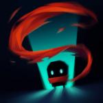 دانلود Soul Knight 2.7.3 بازی اکشن شوالیه روح اندروید + مود
