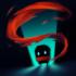 دانلود Soul Knight 3.1.5 بازی اکشن شوالیه روح اندروید + مود