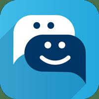 دانلود Telegram Farsi 4.6.11 نصب تلگرام فارسی برای اندروید