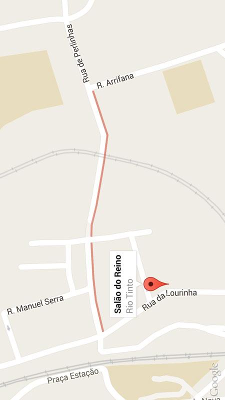 دانلود Tools for Google Maps 4.36 برنامه ابزارهای گوگل مپ اندروید