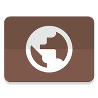 Tools for Google Maps 4.15 دانلود برنامه ابزارهای گوگل مپ برای اندروید
