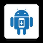 دانلود Update Software Pro Full 4.5.0 – اطلاع از آپدیت برنامه ها اندروید