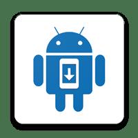 دانلود Update Software Pro Full 4.2.1 – اطلاع از آپدیت برنامه ها اندروید