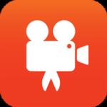 Videoshop Full – Video Editor 2.3.1 دانلود نرم افزار ویرایشگر فیلم اندروید