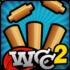 دانلود World Cricket Championship 2 2.8.8.5 – بازی کریکت واقعی اندروید + مود