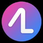 دانلود Action Launcher: Pixel Edition Plus 45.1 – اکشن لانچر اندروید