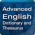 Advanced English Dictionary & Thesaurus Premium 11.1.556 – دانلود دیکشنری اندروید