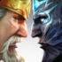 دانلود Age of Kings 3.0.0 بازی عصر پادشاهان اندروید