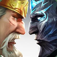 Age of Kings 2.83.0 دانلود بازی عصر پادشاهان اندروید