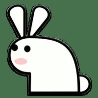 AppWererabbit Pro 6.3.6 دانلود نرم افزار جعبه ابزار مدیریت برنامه ها اندروید