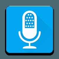 Audio Recorder and Editor Premium 1.6.1 دانلود نرم افزار ضبط و ویرایش صدا اندروید
