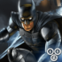 Batman: The Enemy Within Full 0.12 دانلود بازی بتمن: دشمن درون اندروید + مود + دیتا