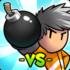 دانلود Bomber Friends 3.86 بازی انهدام رفقا اندروید + مود