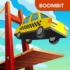 دانلود Build a Bridge 4.0 – بازی پازل و فکری پل سازی اندروید + مود