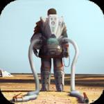 دانلود Celestine Mars expedition 1.4 بازی سفر به مریخ اندروید + مود