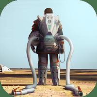 Celestine Mars expedition 1.4 دانلود بازی سفر به مریخ اندروید + مود