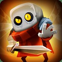 Dice Hunter: Dicemancer Quest 3.5.0 دانلود بازی شکارچی تاس اندروید + مود