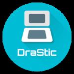 DraStic DS Emulator r2.5.1.3a دانلود شبیه ساز نینتندو DS برای اندروید