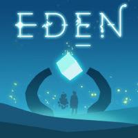 Eden Renaissance 1.1 دانلود بازی ماجراجویی رنسانس عدن اندروید + مود + دیتا